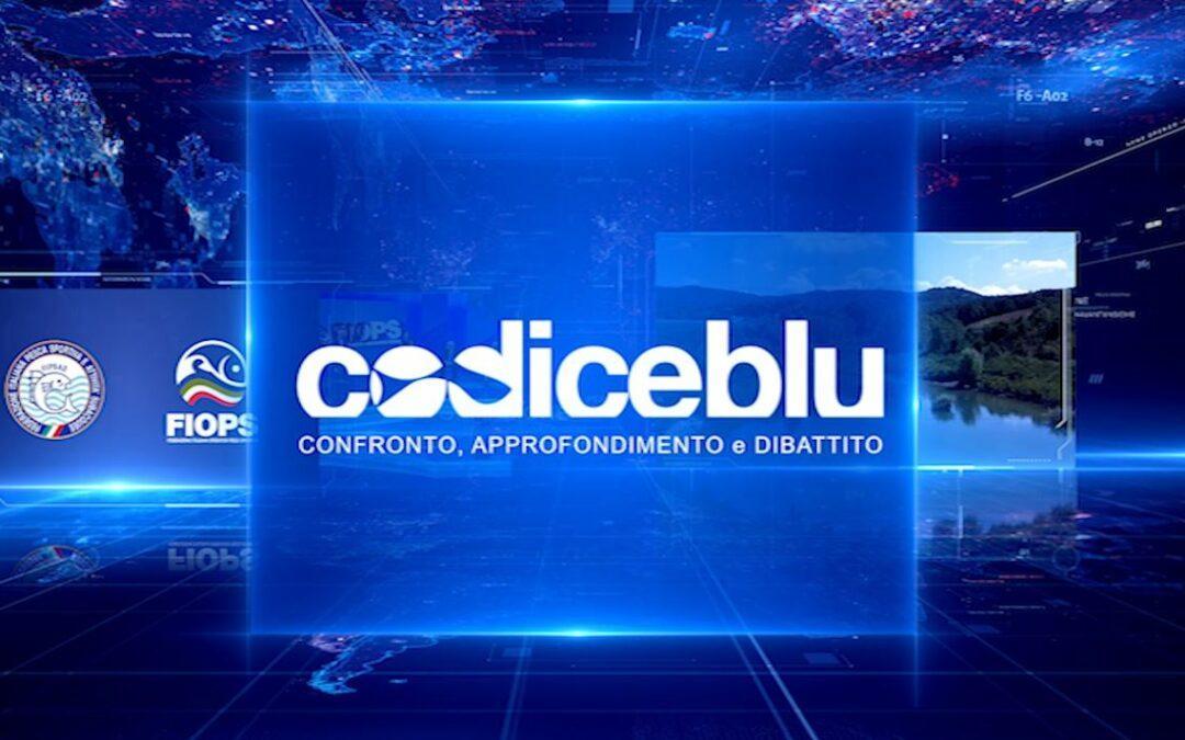 Codice Blu 2021 – 02